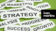 Qual é o diferencial do seu negócio?