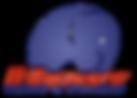 Полуприцепы щеповозы, тралы тяжеловозы