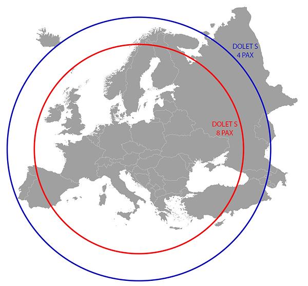 map_pilatus.png