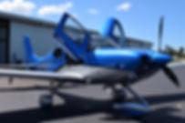 Cirrus-SR-22-GTS[1] - kopie.jpg