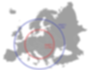 map_cirrus.png