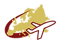 web_logo8.png