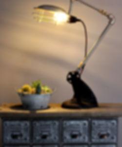 lamp 4.jpg