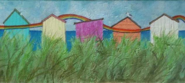 Pat MacKenzie - Wraparound Rainbow.jpg