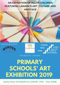 primary 7's art exhibition.png