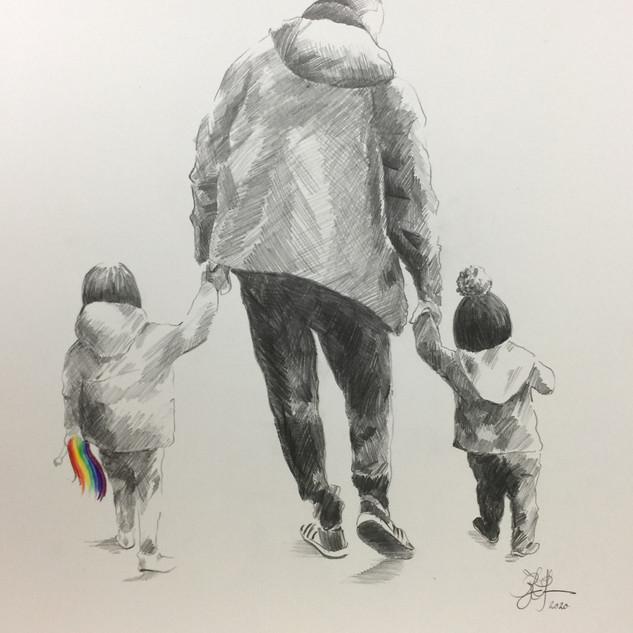 Richard Price - Over the Rainbow.jpg