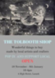 Lanark Tolbooth Christmas Shop.jpg