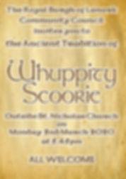 whuppity scoorie poster 2020.jpg