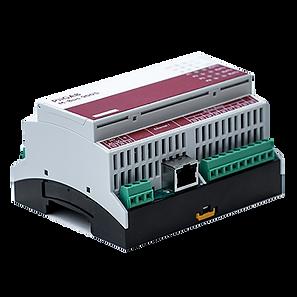 M-Bus-900S-fristalld-e1602498790668.png
