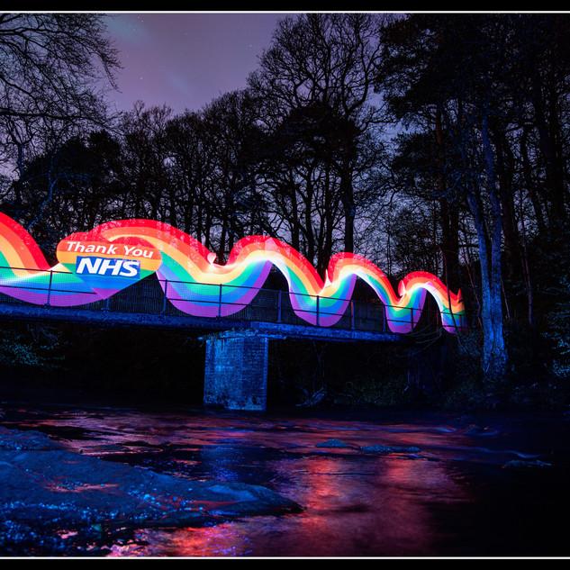 DeeJay Neilson - Blue Moose Bridge.jpg