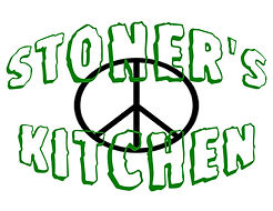 stoners kitchen.jpg