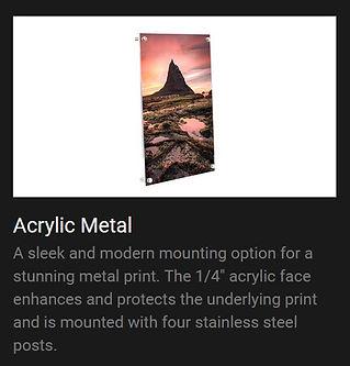 Acrylic Metal.jpg