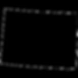 colorado-silhouette-thumbnail.png