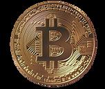 201124080935-02-bitcoin---stock-super-16
