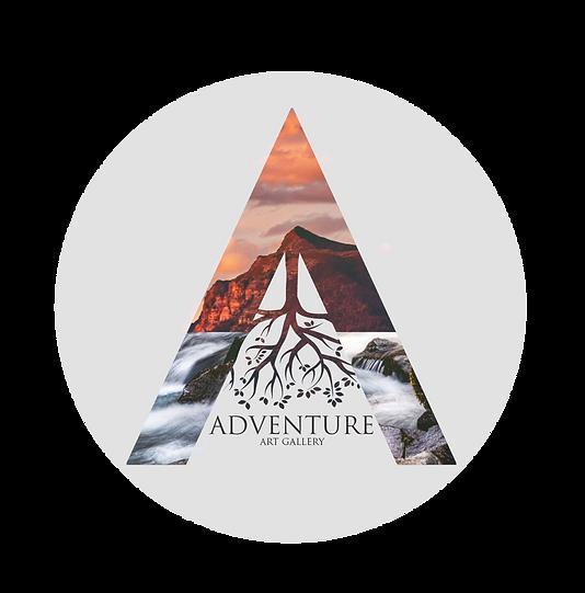 AdventureArtGalleryLOGO2020-png.png