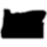 oregon-silhouette-thumbnail.png