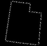 utah-silhouette-thumbnail.png