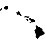 hawaii-silhouette-thumbnail.png