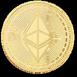 eM-ETH-Coin copy.png