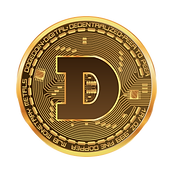 dogecoin-png.png