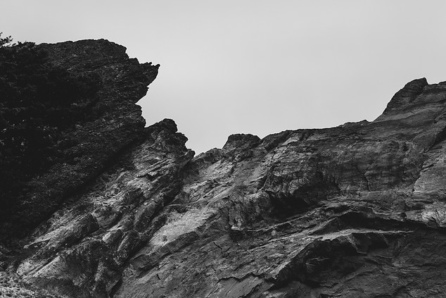 Smith Rock State Park - Bend, Oregon