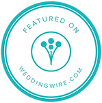 wedding-wire-badge-e1517548369196-298x30