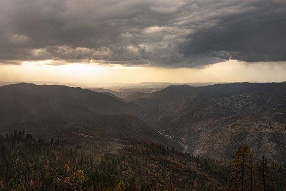 Cody, Wyoming