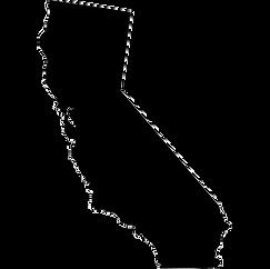 california-silhouette-thumbnail.png