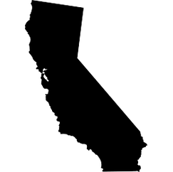 california-silhouette-thumbnail.png