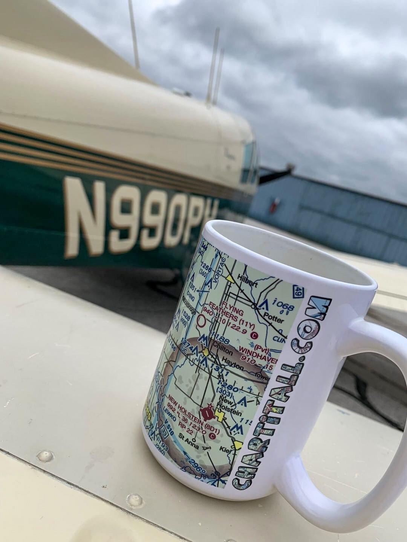 AllyssaMug&Airplane