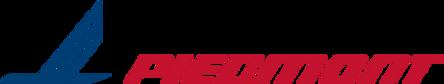 logo-horizontal_81f7f5a6.png