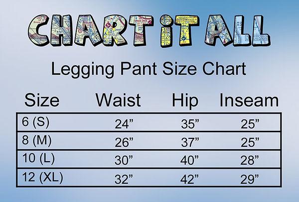 Legging Pants Size Chart.jpg