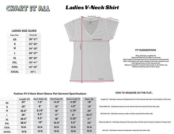 Ladies_vNeck_SizeChart.jpg