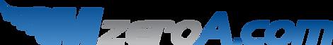 MzeroA Logo Color (1).png