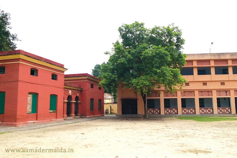 Malda Zilla School