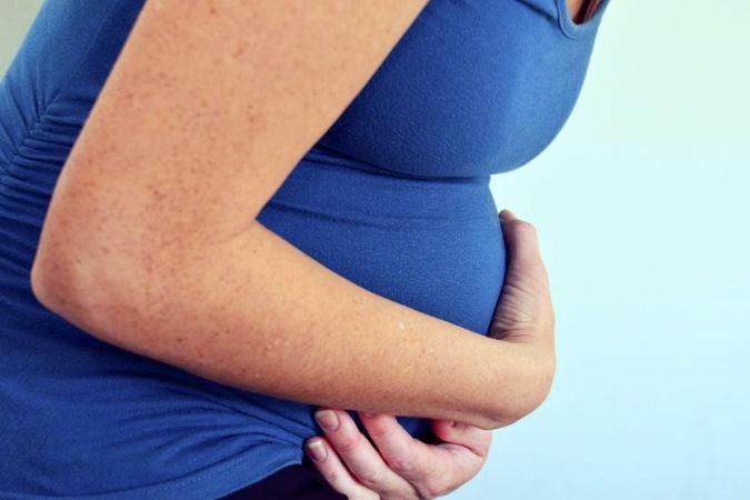 Maternal death in Malda Medical College