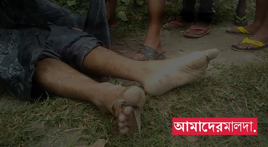 Missing carpenter's body recovered in Habibpur