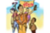 মর্ত্যলোকে বিপত্তি আছে? জানতে নারদমুনির স্ট্রিং অপারেশন