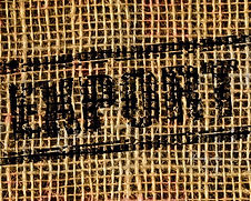 বন্ধ মহদিপুর সীমান্ত বাণিজ্য, লোকসান  কয়েক কোটি