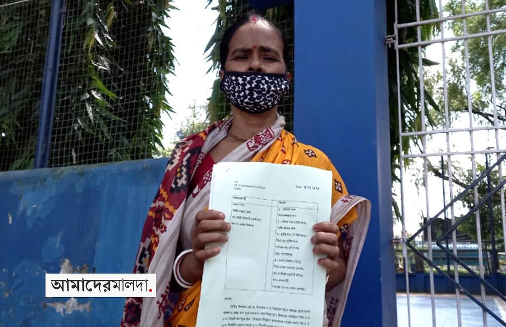 mother-demands-arrests-after-son-death
