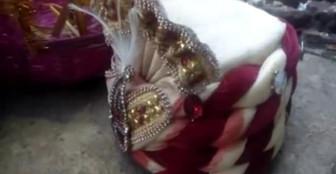 বরযাত্রী বোঝাই বাসের ধাক্কা লরির সাথে, মৃত এক জখম ১০