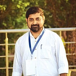 Samipendra Banerjee
