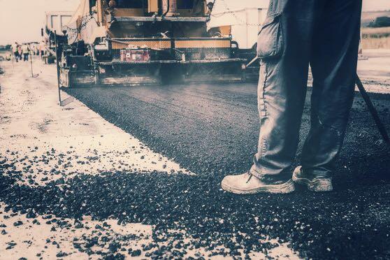 Ghorapir to Piran-e-pir road repair