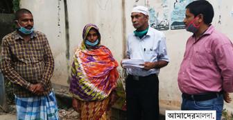 আট মাস বাংলাদেশের জেলে মালদার কাদির, মানবাধিকার লঙ্ঘনের অভিযোগ