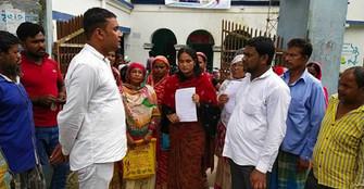 'কাটমানি' দিয়েও মেলেনি ঘর, অভিযোগে সরব উপভোক্তারা