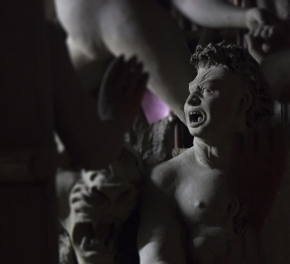 Durga Artisans