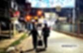 গাজোলে সংক্রমণ, হাফ সেঞ্চুরির দোরগোড়ায় মালদা