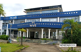 Pathasathi Malda