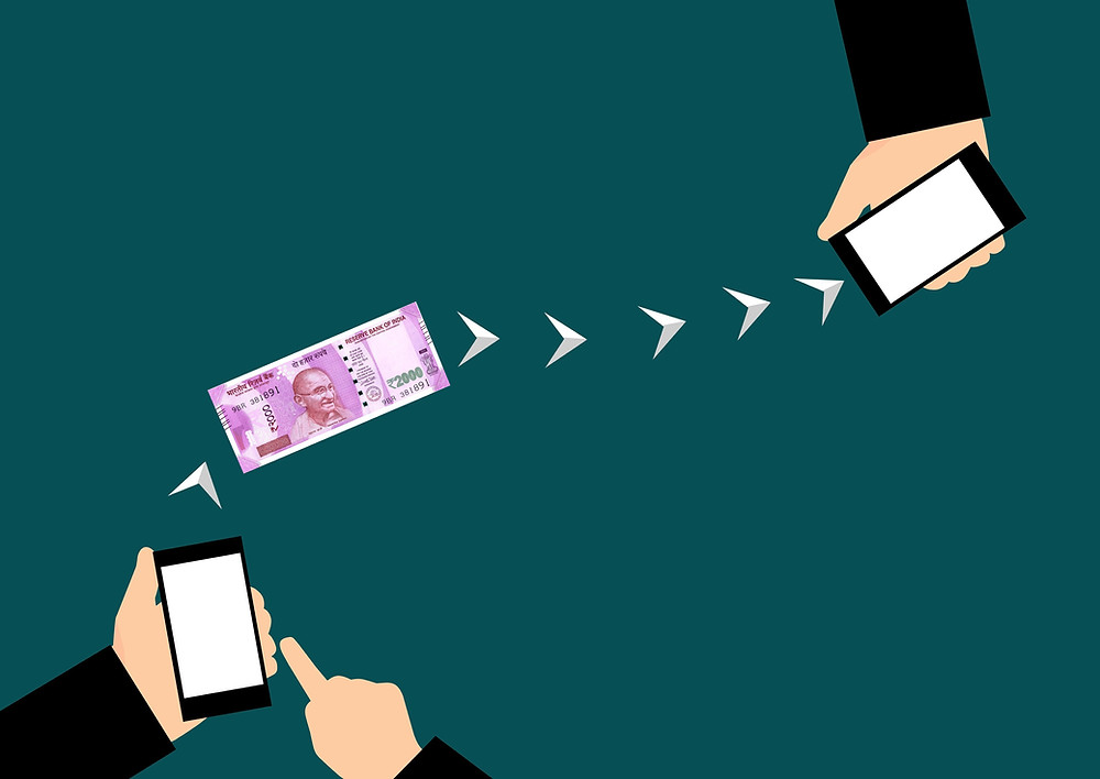 malda-cyber-crime-police-arrested-two-youths-in-e-wallet-scandal