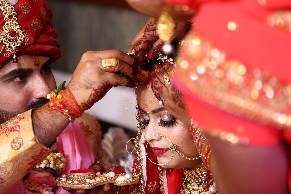 Govt to reconsider minimum marriage age for daughters
